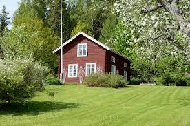 Sommarstugelukt-krypgrundsavfuktare-mogelsanering-syllbyte-Varmdo-Nacka-Enskede-Tyreso-Huddinge-Norrkoping-Nykoping-Strangnas